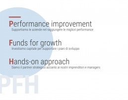 Performance, Funds, Hands