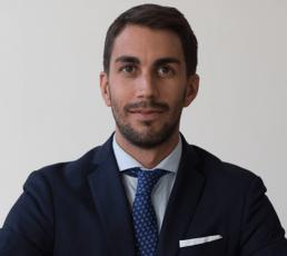 Fabio Valtancoli