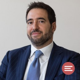 Technical Director PFH - Palladio Holding