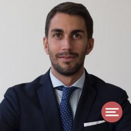 Fabio Valtancoli,