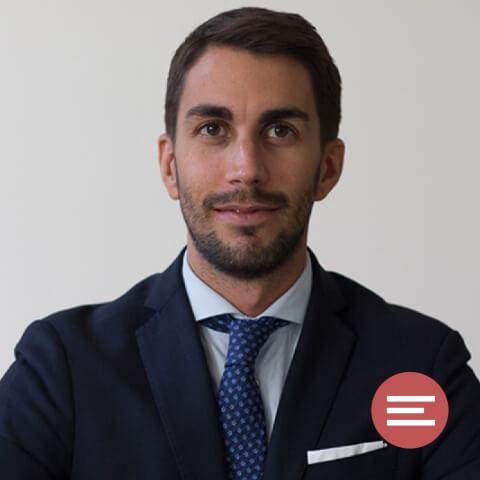 Fabio Valtancoli, Investment Manager - PFH Palladio Holding