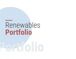 Renewables Portfolio