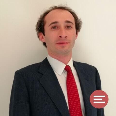 Eugenio Bacile di Castiglione, Senior Associate PFH - Palladio Holding