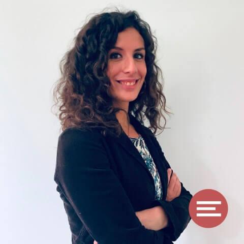 Lorenza Basilavecchia, Legal Counsel PFH - Palladio Holding
